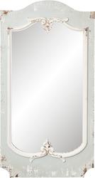 wandspiegel-rechthoek---66-x-110-cm---clayre-and-eef[0].png
